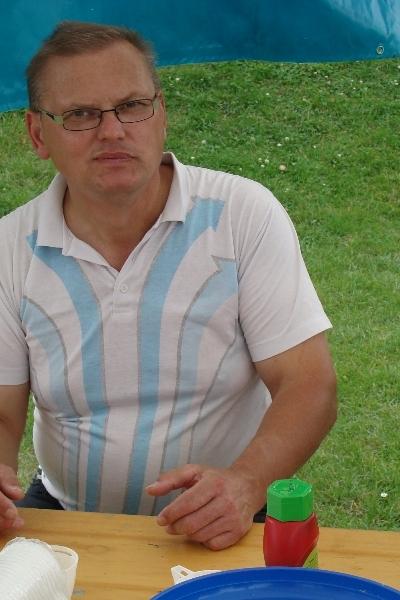 aug2011039