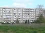 Olvenstedt nach 2000