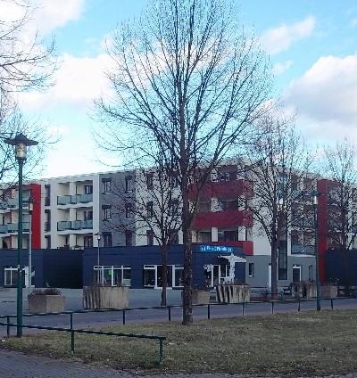 bmrz2012_1-145