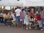 Sommerfest OLVEN 1 20.08.11