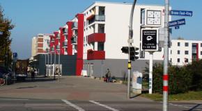 Das Jahr 2020 Neu-Olvenstedt- Teil 2 (Juli 2020)