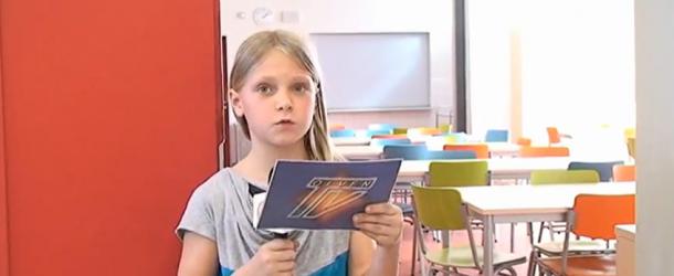 OLVEN TV – Stadtteilmagazin, 05 / 2013
