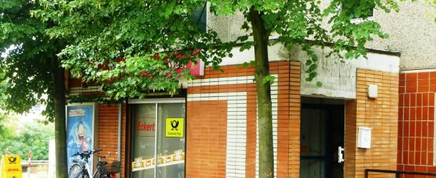 Einladung zum 1.April – Vorbereitungsveranstaltung 30 Jahre Straßenbahn nach Olvenstedt