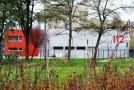 """GWA-Gruppe """"Neu-Olvenstedt"""" lädt ein am 12.2.2020 ab 17:30Uhr"""