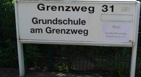 GWA-Neu-Olvenstedt lädt ein am 27.September 2016