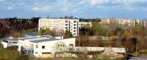 """Neues vom Bebauungsgebiet """"Westlicher Rennebogen"""" – B-Plan 301-4A"""