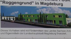 """GWA-Gruppe """"Neu-Olvenstedt"""" lädt ein am 14.7.21 ab 17:30Uhr"""